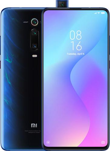 Xiaomi Mi 9T 64 Go Bleu