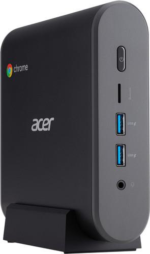 Acer Chromebox CXI3 I7419 Main Image