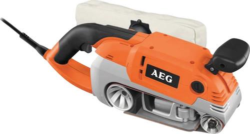 AEG HBS 1000 E Main Image
