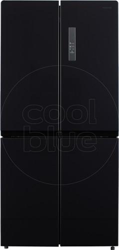 Inventum CD010 Main Image
