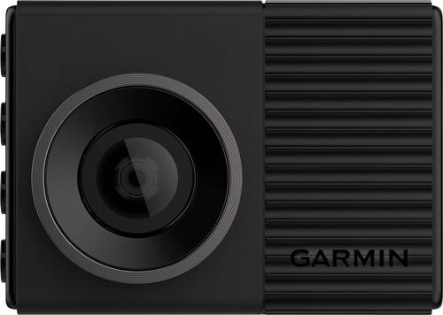Garmin Dashcam 46 Main Image