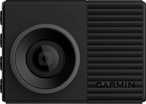 Garmin Dashcam 66W Main Image