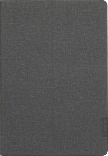 Lenovo Tab P10 Book Case Noir Main Image