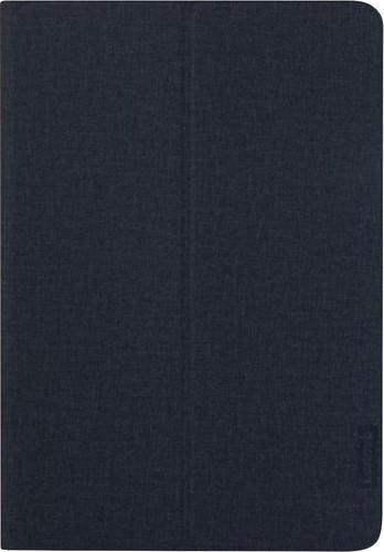 Lenovo Tab E10 Book Case Black Main Image