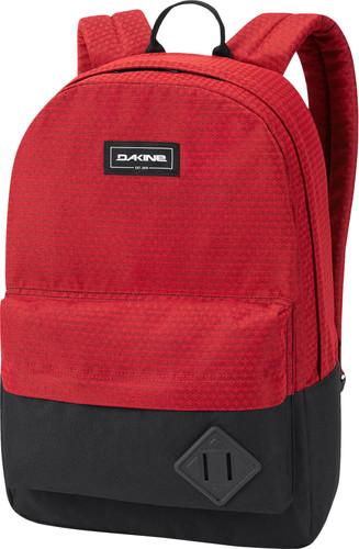 "Dakine 365 Pack 15"" Crimson Red 21 L Main Image"