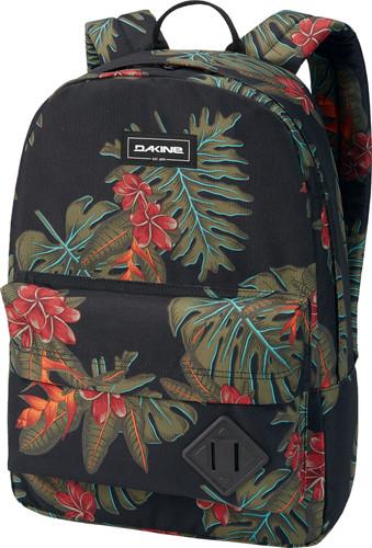 "Dakine 365 Pack 15"" Jungle Palm 21 L Main Image"