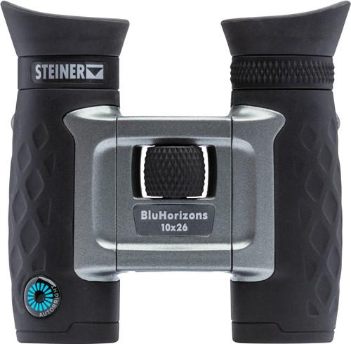 Steiner BluHorizons 10x26 Main Image
