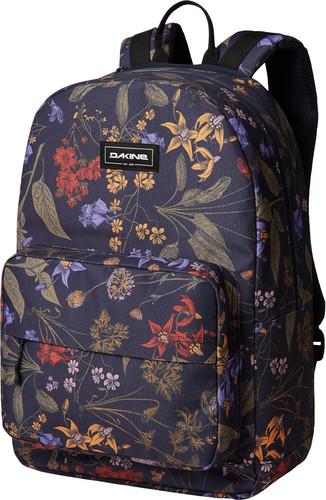"Dakine 365 Pack 15"" Botanics PET 30L Main Image"