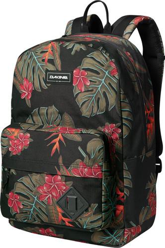 "Dakine 365 Pack 15"" Jungle Palm 30L Main Image"