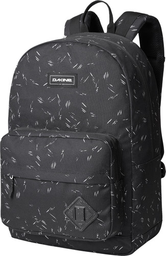 "Dakine 365 Pack 15"" Slash Dot 30L Main Image"
