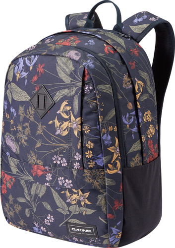 "Dakine Essentials Pack 15"" Botanics PET 22 L Main Image"