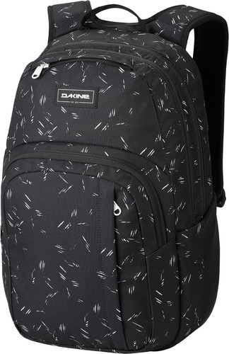Dakine Campus 15 inches Slash Dot 25L Main Image