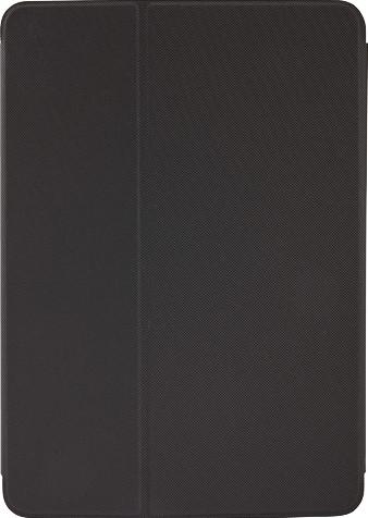 """Case Logic Snapview iPad Air (2019) et iPad Pro 10,5"""" Book Case Noir Main Image"""