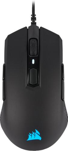 Corsair Gaming M55 RGB Pro Gaming Muis Main Image