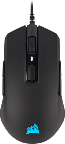 Corsair Gaming M55 RGB Pro Gaming Mouse Main Image