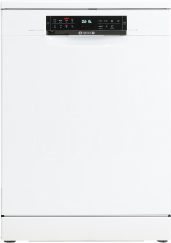 Bosch SMS46IW20E / Freestanding Main Image