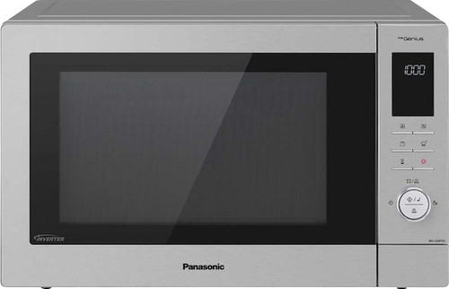 Tweedekans Panasonic NN-CD87KSUPG Main Image