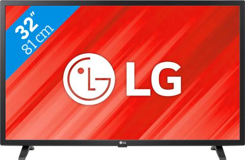 LG 32LM6300 Main Image