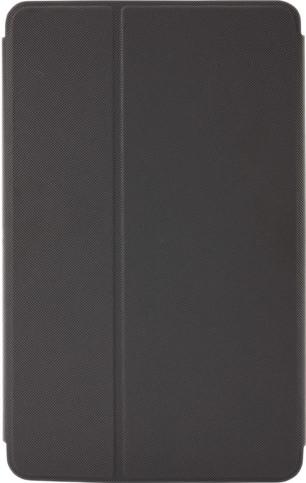 "Case Logic Snapview Book Case Samsung Galaxy Tab A 10,1"" (2019) Noir Main Image"
