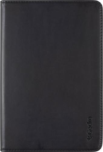 Gecko Covers Easy Click Apple iPad mini 5 (2019) Book Case Noir Main Image