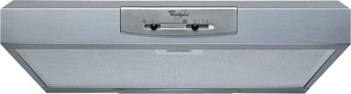 Whirlpool WSLK 66/1 AS X Main Image