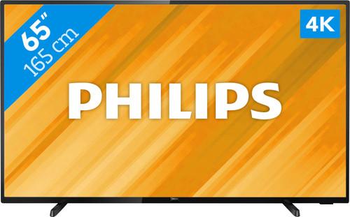 Philips 65PUS6504 Main Image