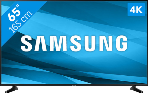 Samsung UE65RU7020 Main Image
