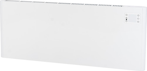 Eurom Alutherm 2500 Wi-Fi Main Image