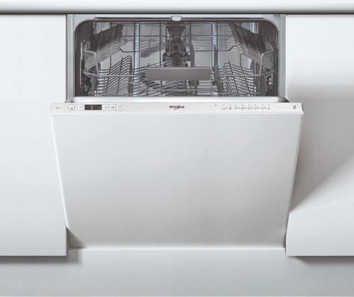 Whirlpool WKIC 3C26 / Inbouw / Volledig geïntegreerd / Nishoogte 82 - 90 cm Main Image