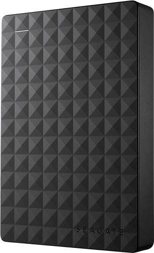 Seagate Expansion portable 5TB Main Image