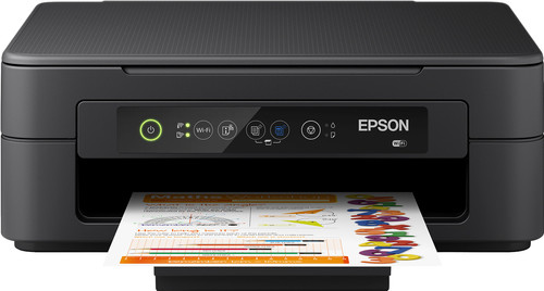Epson Expression Home XP-2100 Main Image