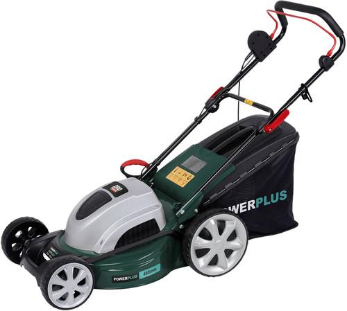 Powerplus Pro Power POWPG10240 Main Image
