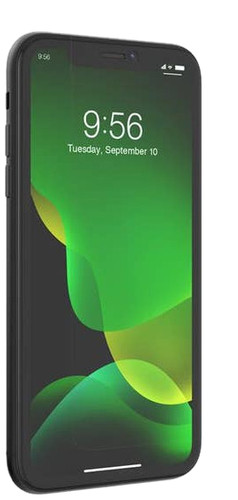 InvisibleShield Glass Elite iPhone Xr/11 Screen Protector Main Image