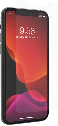 InvisibleShield Glass Elite Visionguard+ iPhone X/Xs/11 Pro Screen Protector Main Image