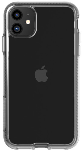Tech21 Pure Apple iPhone 11 Back Cover Transparant Main Image