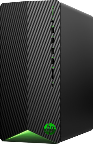 HP Pavilion Gaming TG01-0940nd Main Image