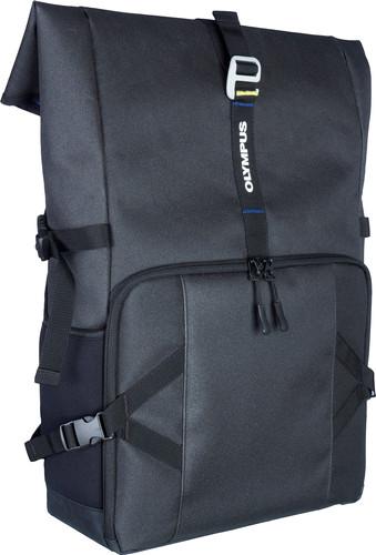 Olympus Everyday Camera Backpack Main Image