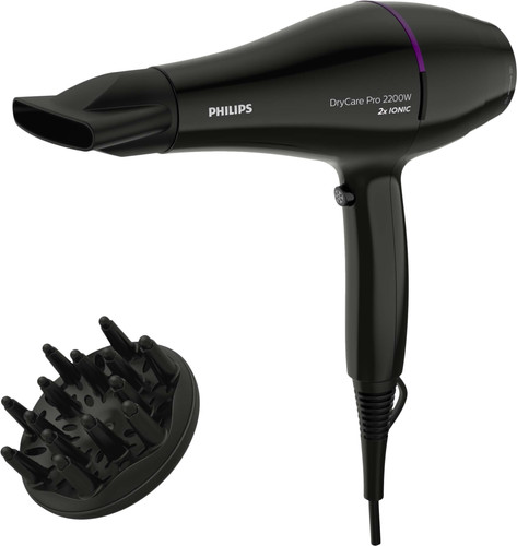 Philips DryCare Pro BHD274/00 Main Image