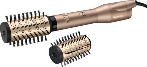 BaByliss AS952E Big Hair Dual