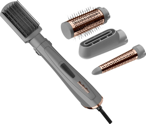 BaByliss AS136E Air Style 1000 Main Image