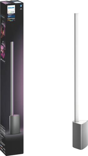 Philips Hue Signe Tafellamp White & Colour Bluetooth Main Image