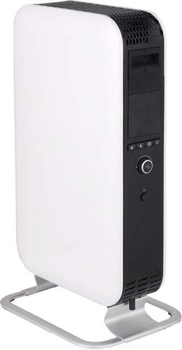 Mill AB-H1500 WiFi Main Image
