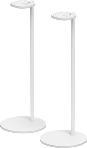 Sonos Standaard voor One & Play:1 Wit (Set) Main Image