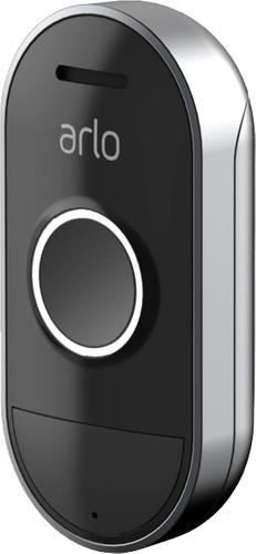 Arlo Audio Doorbell Main Image
