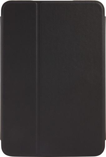 Case Logic Snapview iPad Mini 5 Book Case Noir Main Image