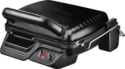 Tefal Ultra Compact GC3088 Main Image