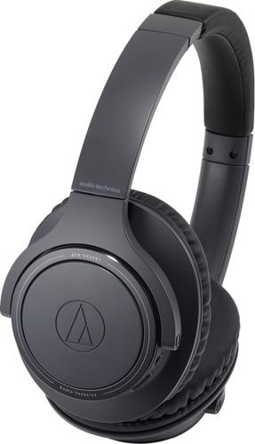 Audio-Technica ATH-SR30BT Black Main Image