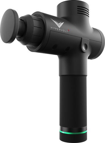 Hyperice Hypervolt Plus Black Main Image
