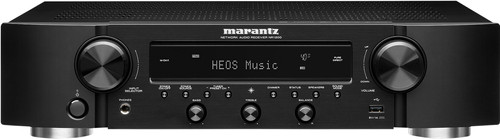 Marantz NR1200 Noir Main Image