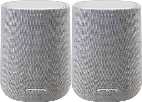 Harman Kardon Citation ONE MK2 Duo Pack Grijs Main Image